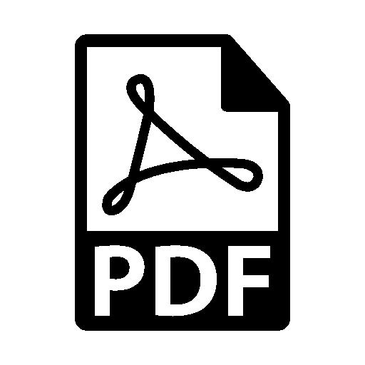 Perdustrouvesfrance2015